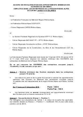 Liste Des Filles Qui Habitent La Ville De Lorient
