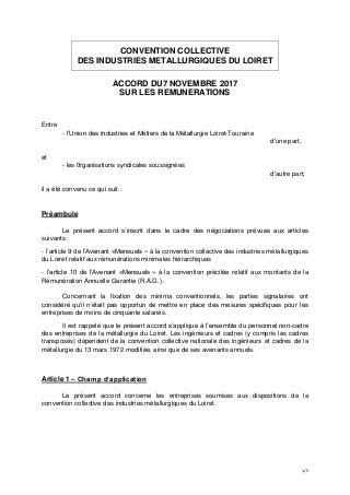 Rencontre Le Havre Plan Q Vieille