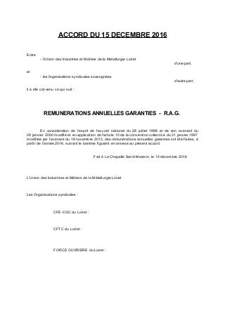 Papa Mature à Strasbourg Pour Une Rencontre Gay Plan Gay