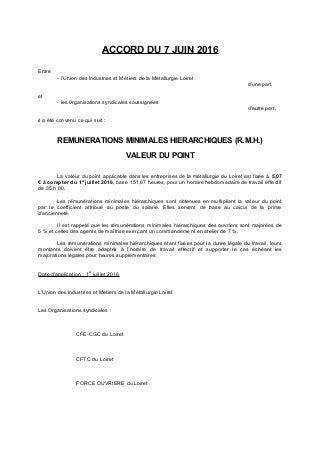 Contacte Un Plan Cul Du 08150 Avec Une Femme En Couple Amateur