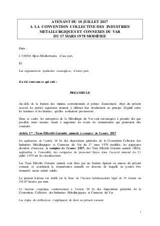 Rencontre Découverte Beurette à Carcassonne