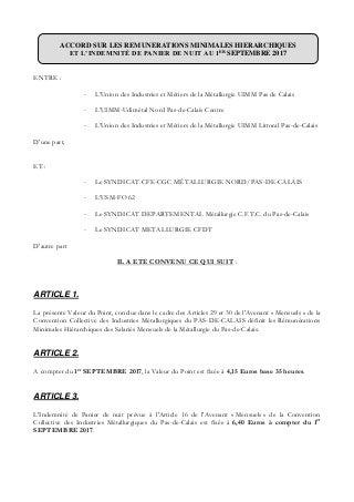 Plan Cul 76 Seine-Maritime