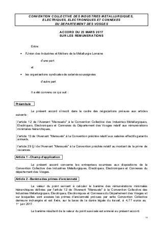 Des Annonces Et Des Plans Cul Gay à 76-Seine-Maritime