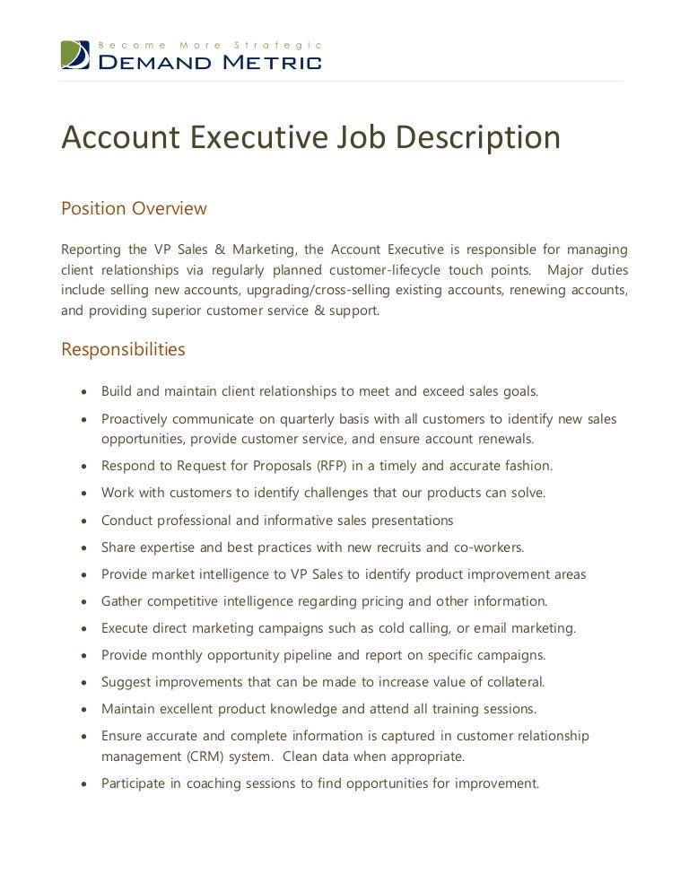 cold calling job description - Vaydile.euforic.co