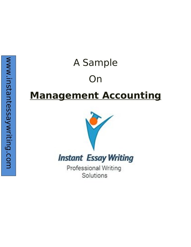 blue nile case research: managerial accounting essay Case study: fletcher jones and continental airlines managerial leadership argumentative essay on gay marriage essay about outsourcing at office supply inc case.