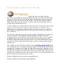 management accounting vs financial accounting pdf