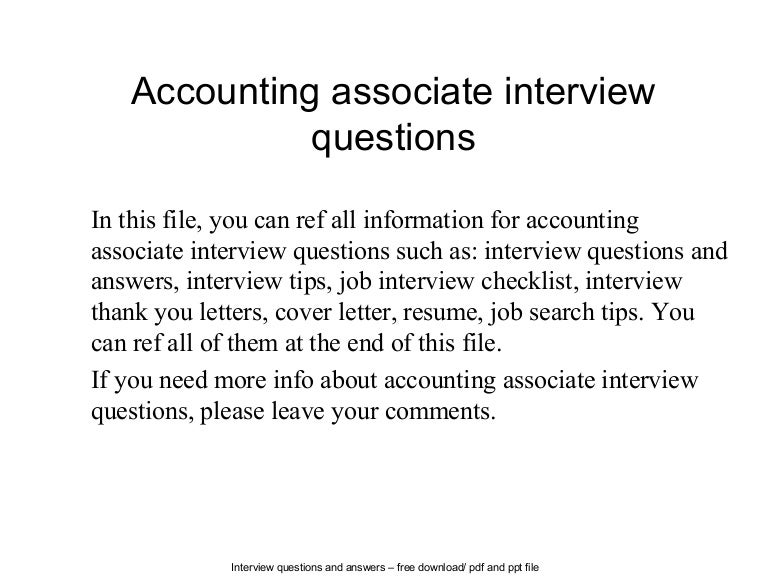 accountingassociateinterviewquestions-140619212931-phpapp02-thumbnail-4.jpg?cb=1403244905
