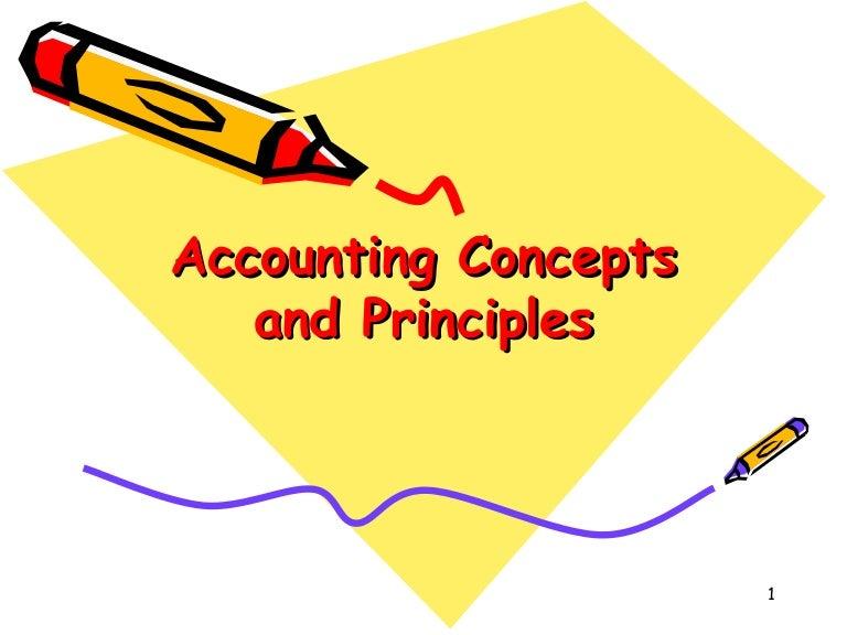 prudence principle definition