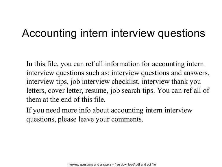 AccountinginterninterviewquestionsPhpappThumbnailJpgCb