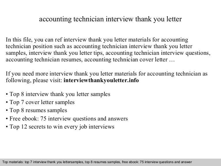 accountingtechnician-140926113621-phpapp01-thumbnail-4.jpg?cb=1411731440