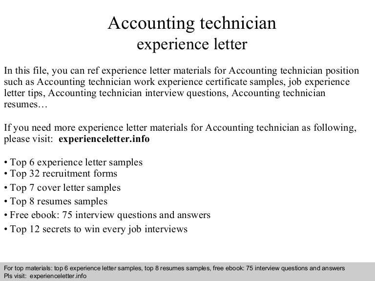 accountingtechnicianexperienceletter-140822040435-phpapp01-thumbnail-4.jpg?cb=1408680300