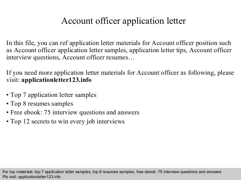 AccountofficerapplicationletterPhpappThumbnailJpgCb