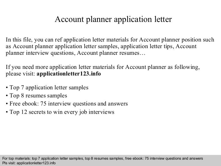 accountplannerapplicationletter-140917033010-phpapp02-thumbnail-4.jpg?cb=1410924644