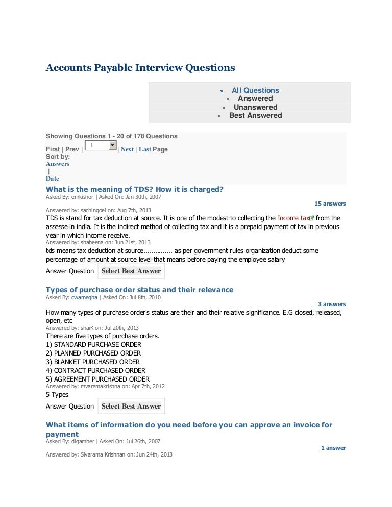 How To Write Payment Terms On Invoice Accounts Payable Interview Questions Project Invoice Pdf with Return Receipt Usps Word  Tax Receipt Letter Pdf