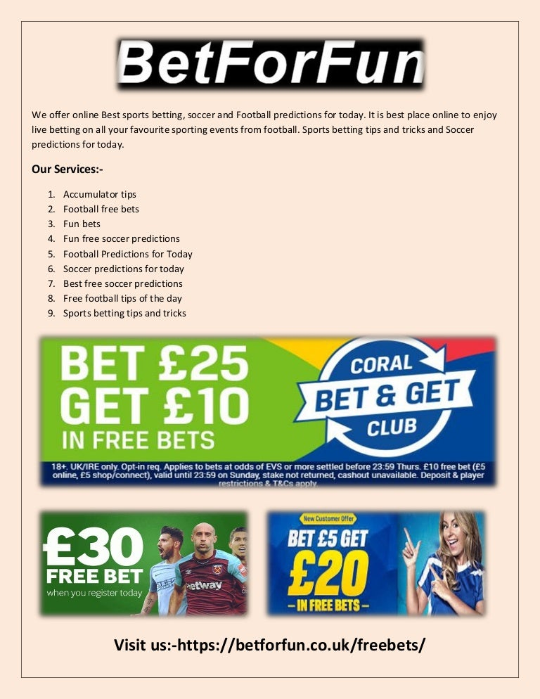 Best sport betting tps accumulation fremantle vs hawthorn betting odds