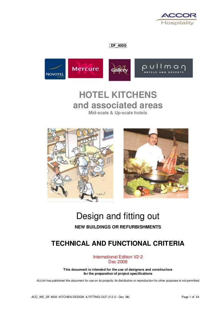 acc we df4000 hotel kitchens design 2 2 dec 08