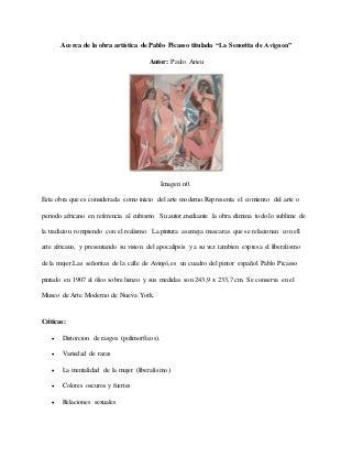 Rencontre Femme Mature Fontainebleau (77300)