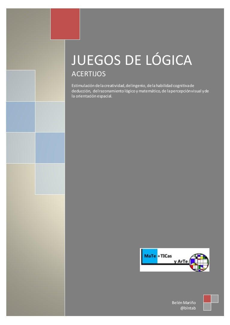 acertijosvisuales-161030213925-thumbnail-4.jpg?cb=1477863608