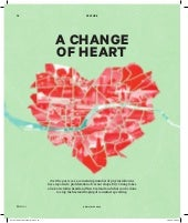 A Change of Heart - Challenge & Opportunity in Provincial Retail