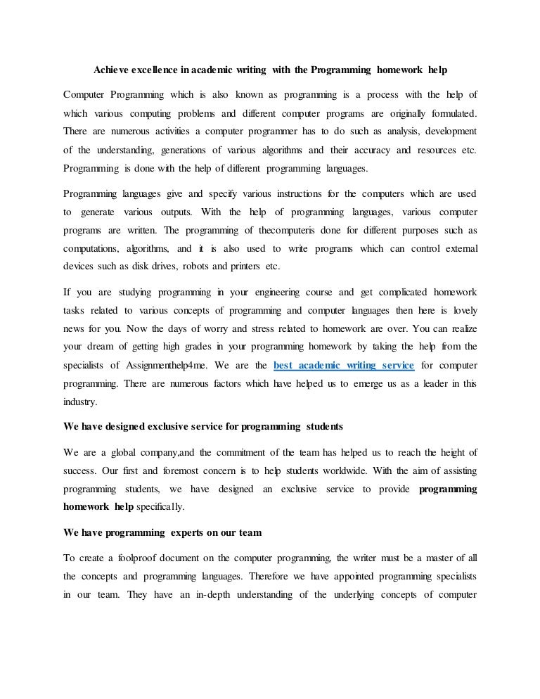 Science Essay Ideas Mincey V Arizona Essay Essay Thesis Statement Examples also Essay With Thesis Statement Example Uk Popular Culture Essay Sample Apa Essay Paper