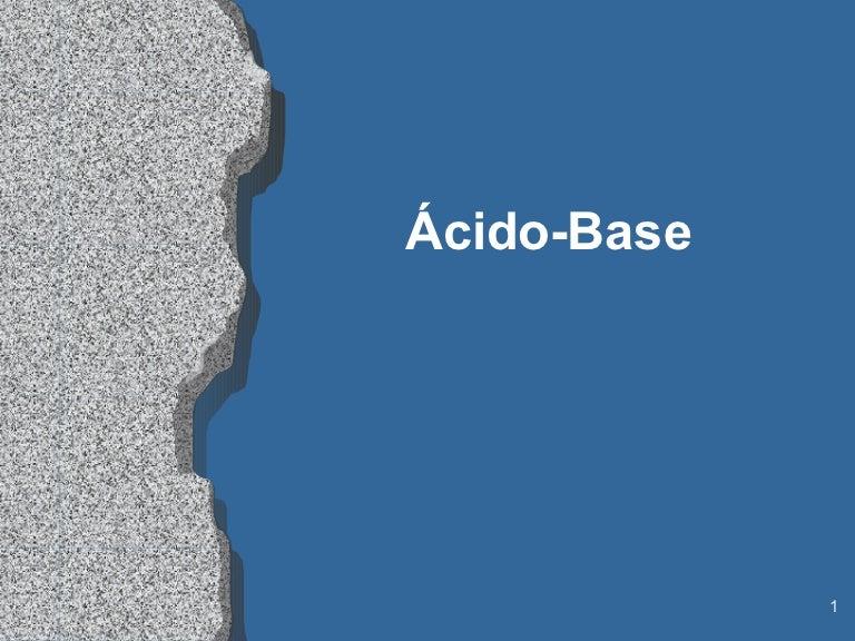 acidobase-130212125956-phpapp01-thumbnail-4.jpg?cb=1360674031