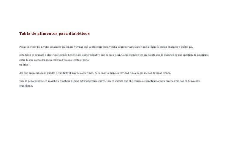 tratamiento de gota wikipedia productos para disminuir el acido urico remedios caseros contra el acido urico alto