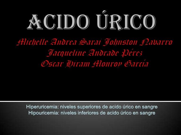 remedios caseros para gota en el pie como tomar el apio para el acido urico remedio casero para reducir el acido urico