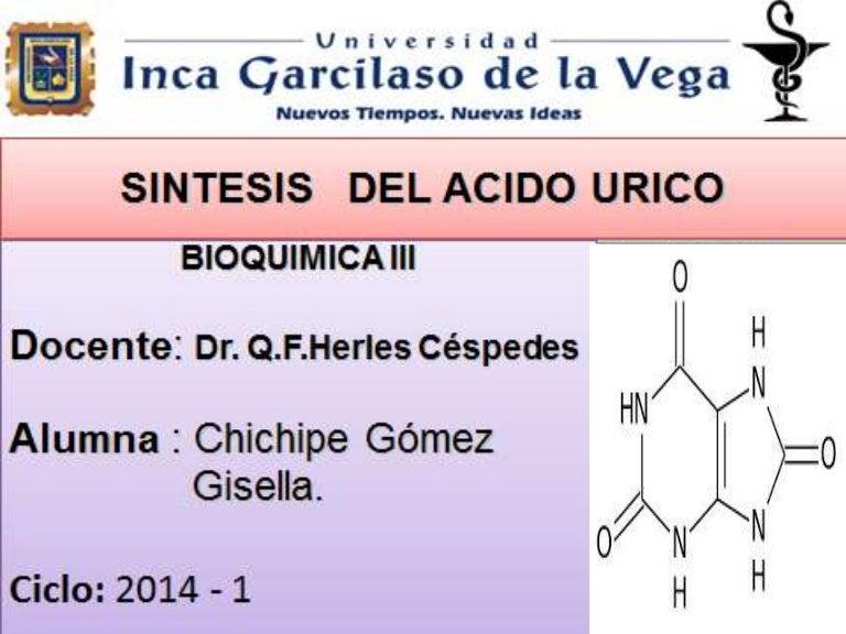 alimentos q no se deben consumir con acido urico tabla de alimentos para acido urico niveles bajos de acido urico en orina