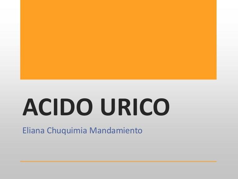 acido urico alto en las mujeres acido urico en rodilla determinacion acido urico pdf