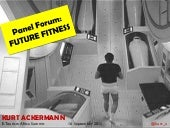 Future Fitness in Tourism 2011