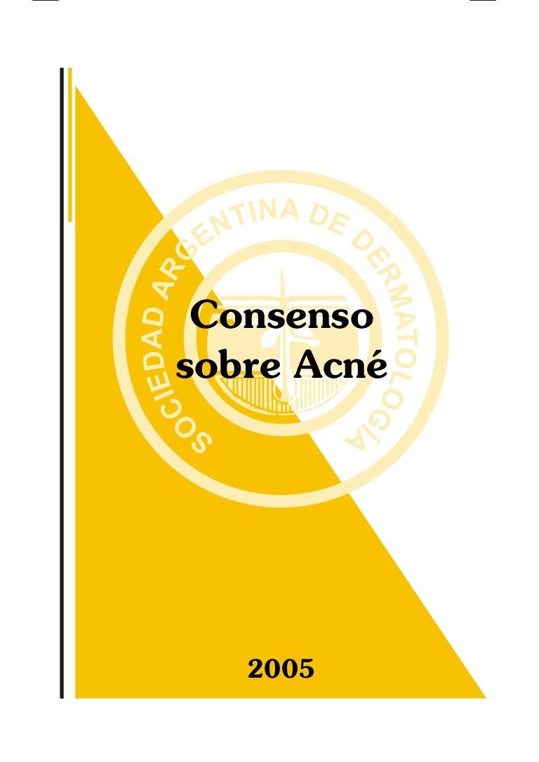 desequilibrio hormonal que causa acné y micción frecuente