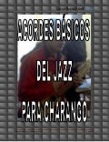 Acordes basicos del jazz para charango