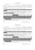 beginning visual basic 2015 pdf