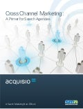 Acquisio eb cross_channel_marketing_feb_2012