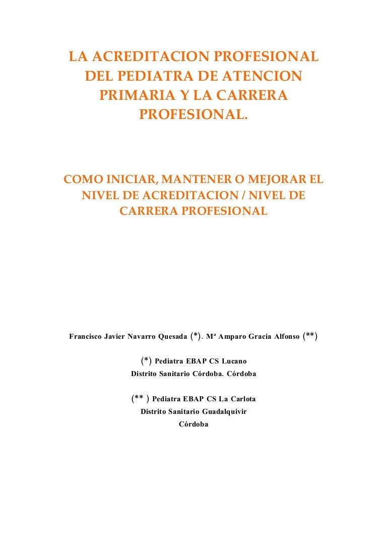 acreditaciondecompetencias-carreraprofesionaldossierbueno-100327032633-phpapp01-thumbnail-4.jpg?cb=1269661363