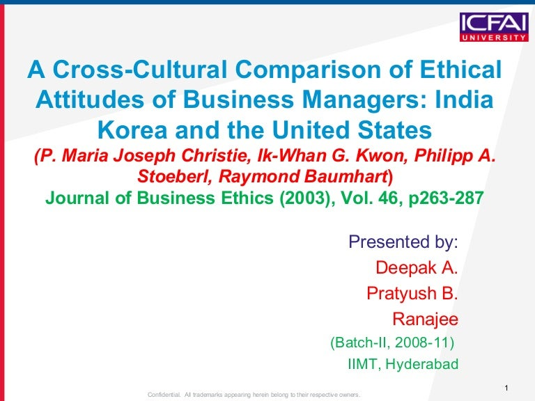 cross cultural comparision on work value between us and china essay A cross-cultural comparison on work value between us and china when i started to study about the cultural comparison between china and the united states i read different articles and theories by different authors now i know what differences industrialization is making in societies chinese culture is different than american culture which is.