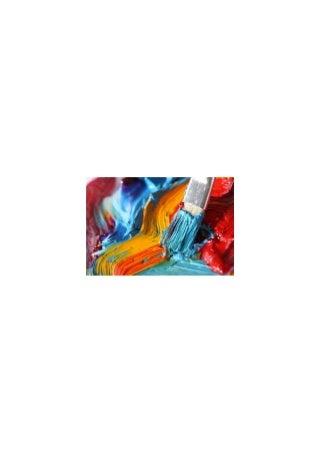 acsdgvhfds-190524132247-thumbnail-3.jpg