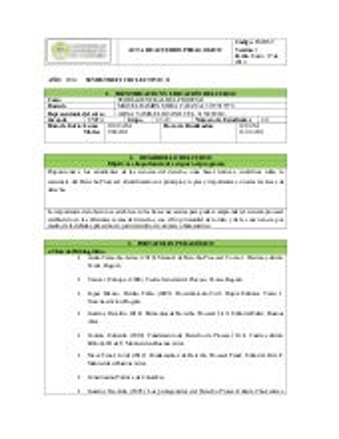 Acta de acuerdo pedagogico.2014docx (1)