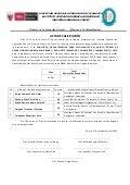 """Resultados del Concurso de Matemática 2014 - ISEP """"NSCH"""""""