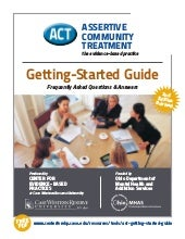 ACT - Getting Started Guide