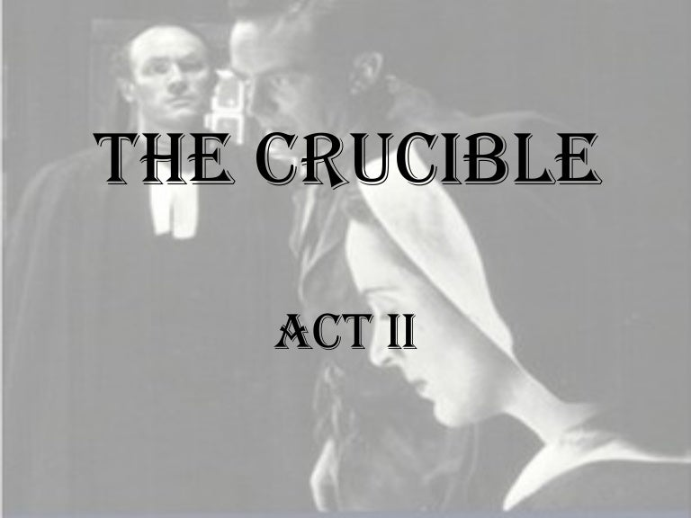 marriage through the crucible The family crucible, by napier and whitaker (1978), reads like a novel while at the same time laying down some of the fundamental concepts of family systems therapy it is a case study of one family's experience in family therapy.