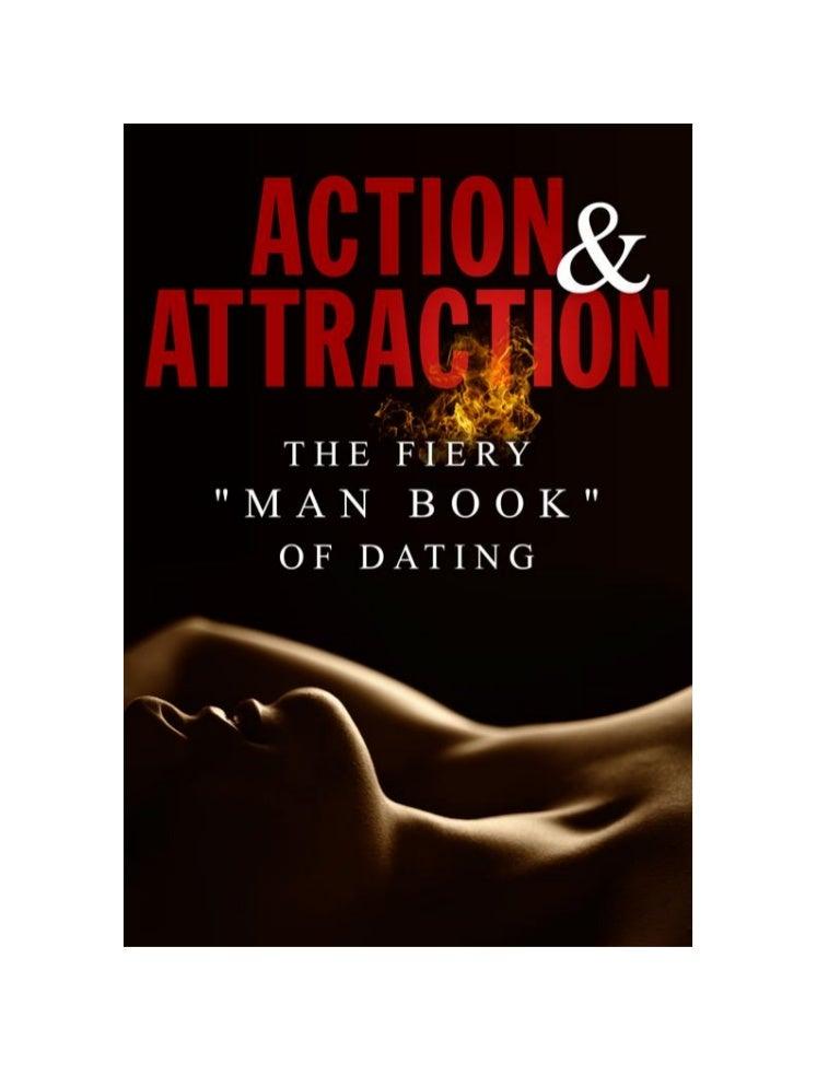 Do details matter? (dating, flirting, initial attraction)