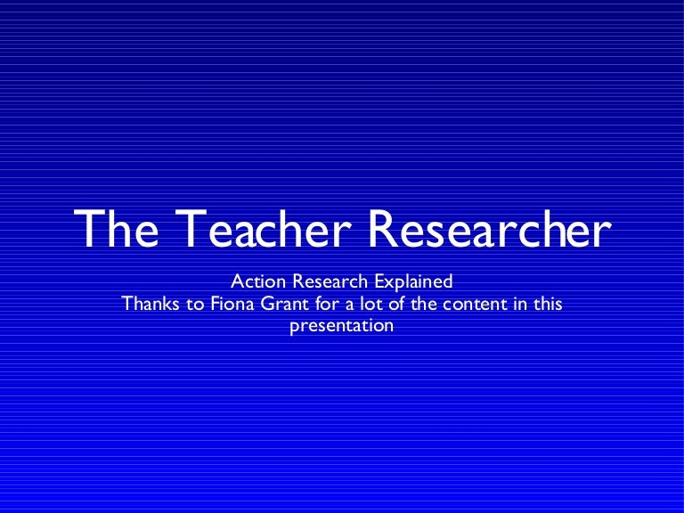Action research related to Classroom problems  Teaching Higher Order Thinking Article Table