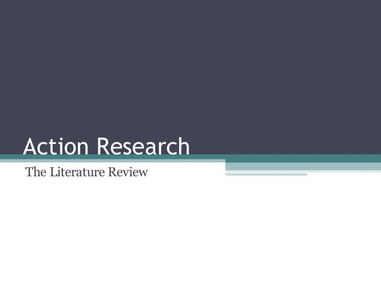 review literature of share price movement A well-written literature review should provide your readers a deep insight on the writings that helped you build your research a literature review is not just a summary it should have a solid structure with clear explanation and, above all, it should have substance.