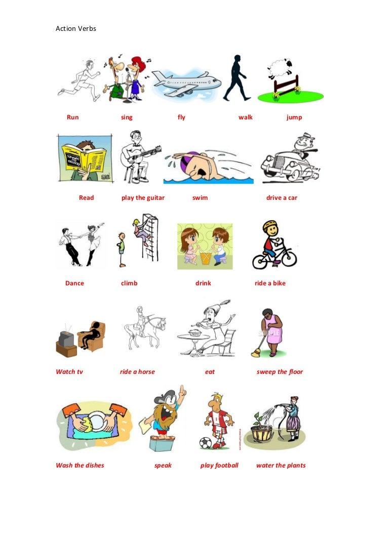 verb clipart clipart kid action verb cartoon action verb clipart action verb cartoon action verb