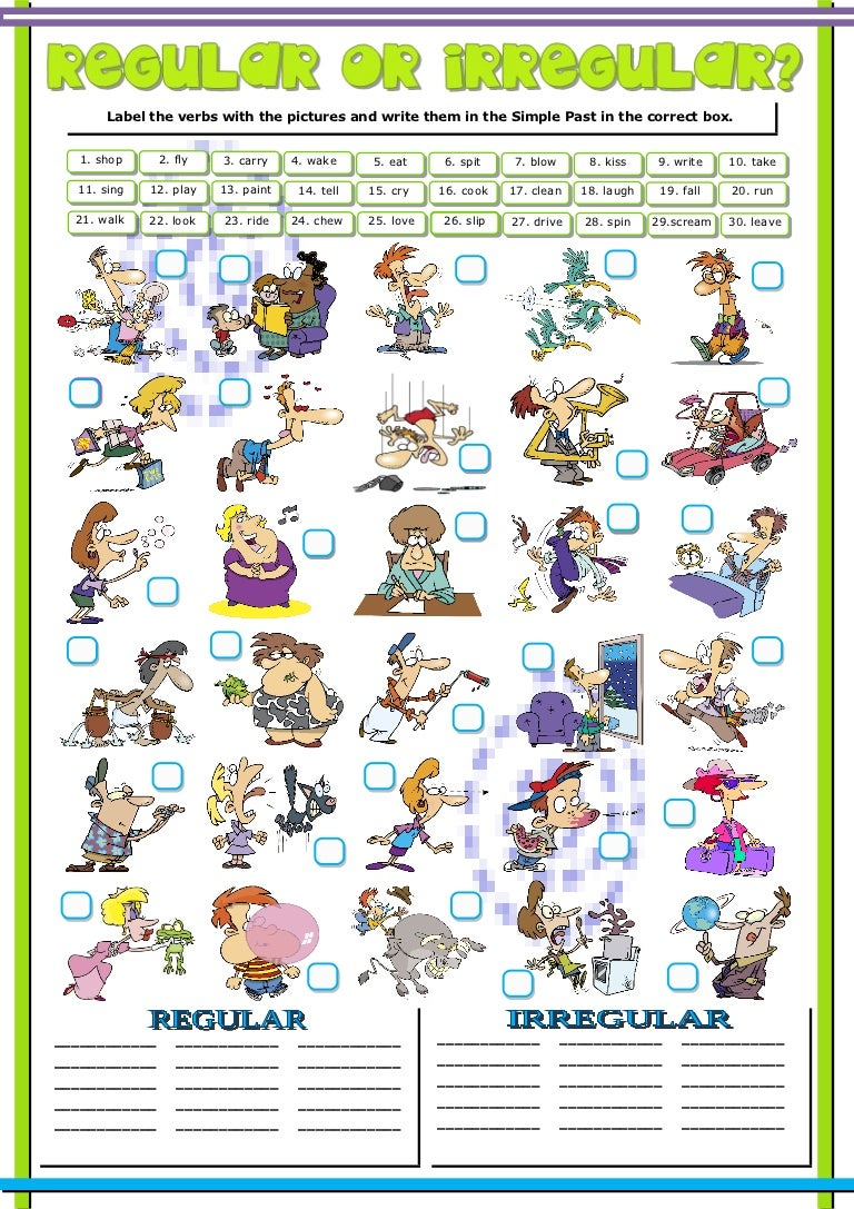 verbs listening to music common action verbs personalized resume action verbs 1 regular irregular simple past and present perfect action verbs