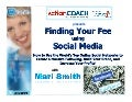 ActionCOACH - Social Media Success - Mari Smith