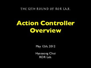 actioncontroller-120511232255-phpapp01-thumbnail-3.jpg