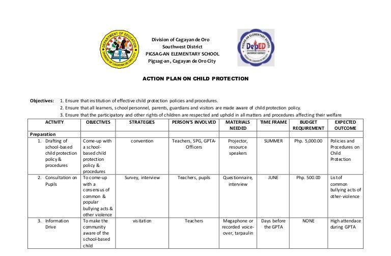 actionplanonchildprotection 150922103104 lva1 app6892 thumbnail 4jpgcb1442917888