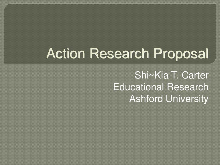 research proposal for academic achievement and parental The first step in writing an academic research proposal is to idenitfy a general topic or subject area to investigate usually this first point is the easiest because the research proposal will be tied to the overall theme of a course in such a case, the the general subject for investigation is normally.